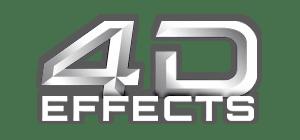4D Effects